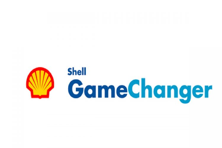 Shell GameChanger Challenge - Chemicals Decarbonisation Competition