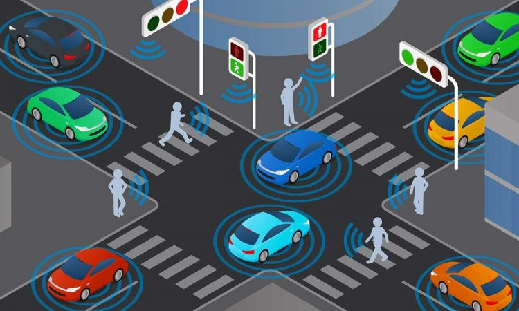 self-driving-car-safety