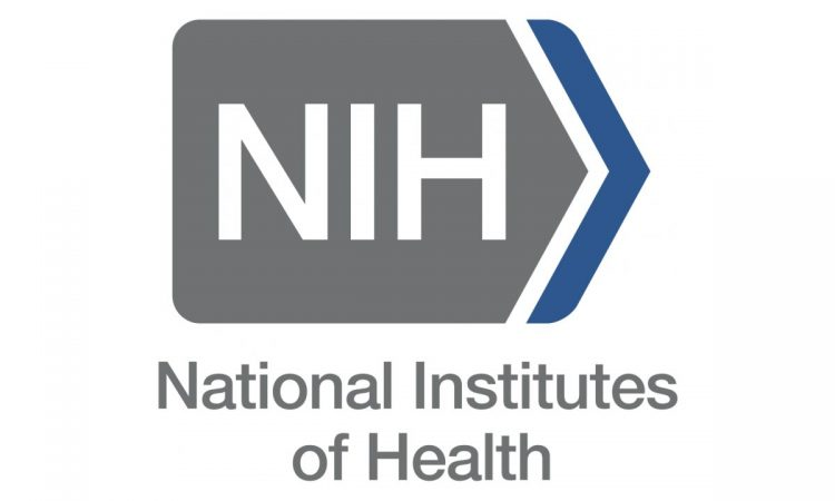 $100000 for Start a SUD Startup National Institutes of Health Challenge
