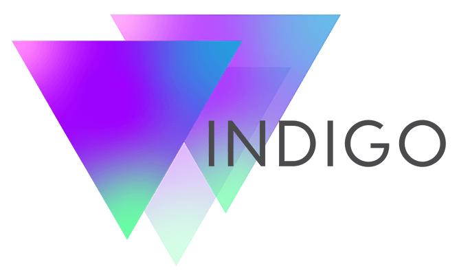2022 Indigo Award is open for entries