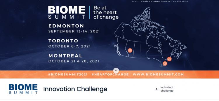 Digital Campus Challenge 2021