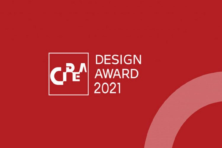C-IDEA Design Award 2021