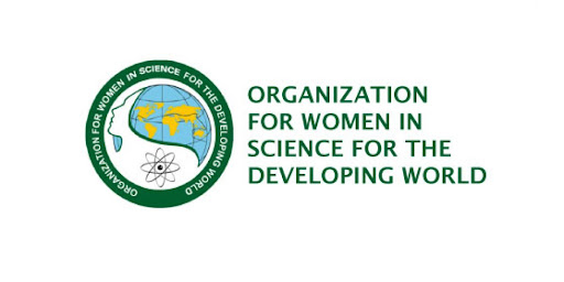 Call for Applications 2022 OWSD-Elsevier Foundation Awards
