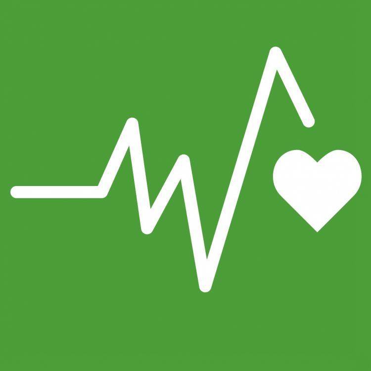 Global Health & Wellness