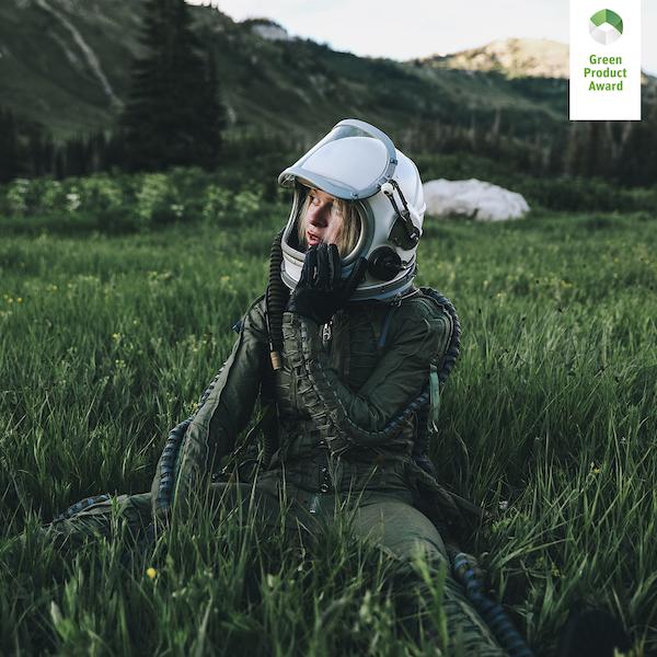 Green Product Award 2022