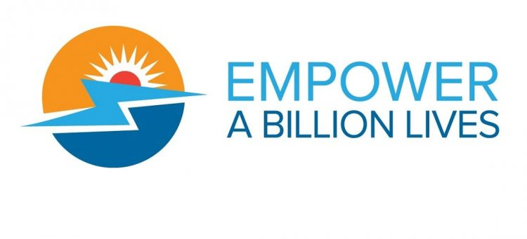 IEEE Empower a Billion Lives Competition