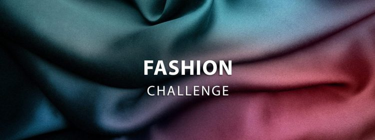 Instructables Fashion Challenge