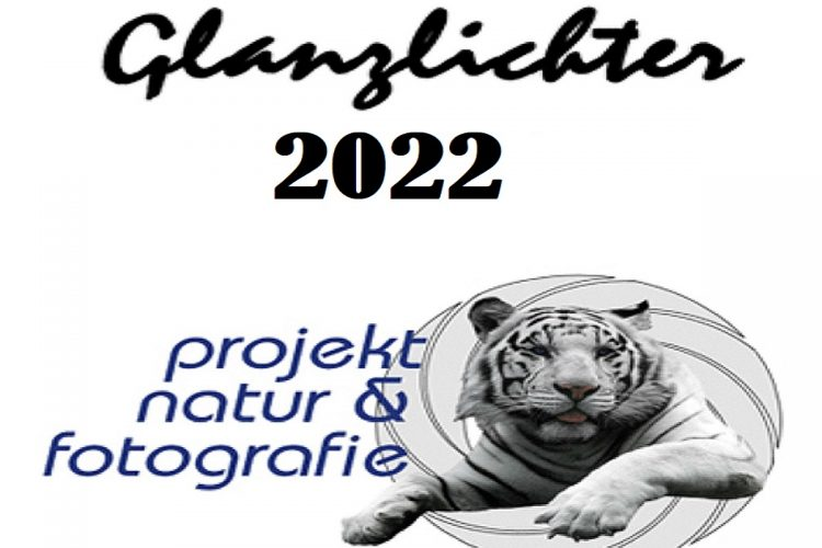 International Competition Of Nature Photography Glanzlichter 2022