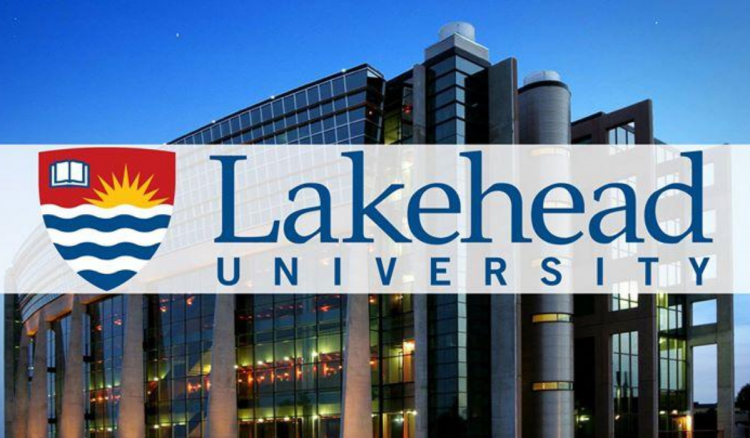 Lakehead University Scholarships