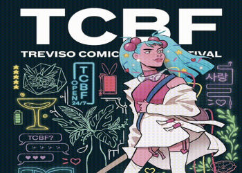 TCBF International Competitions