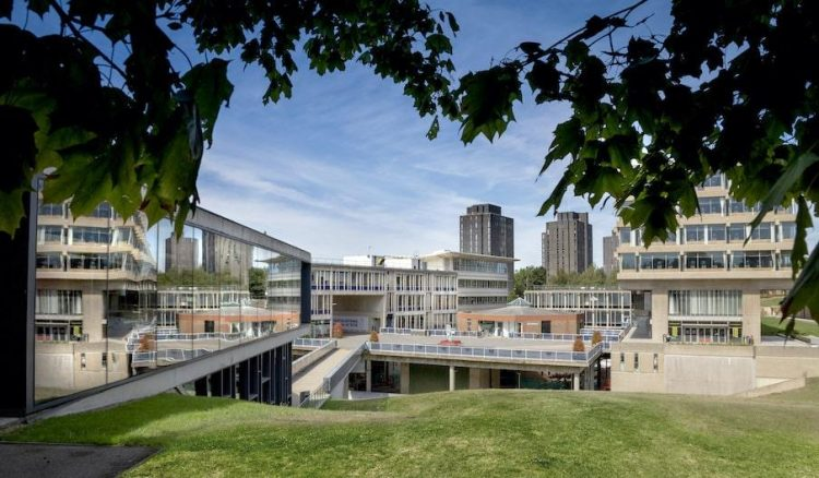University Of Essex Discounts And Scholarships