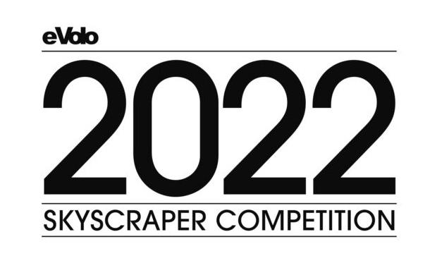 eVolo 2022 Skyscraper Competition for High-rise Architecture Competition