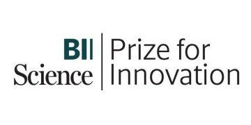 BII & Science Prize for Innovation Prize