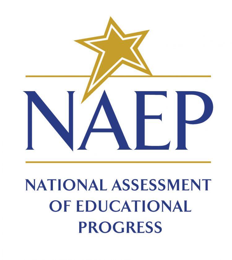 ED.gov National Assessment of Educational Progress (NAEP) Automated Scoring Challenge