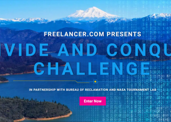 Freelancer Divide And Conquer Challenge