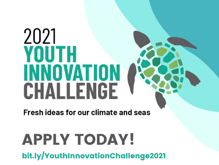 GEEP Youth Innovation Challenge