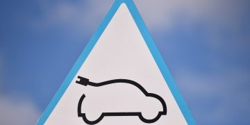 Net Zero Impact Emission Vehicle Competition