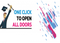 Open Doors Russian Scholarship Project
