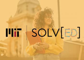 Solv[Ed] Youth Innovation Challenge