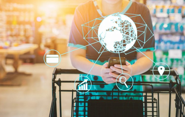 What Are New And Innovative Ways For CPG Companies To Gather Consumer Data