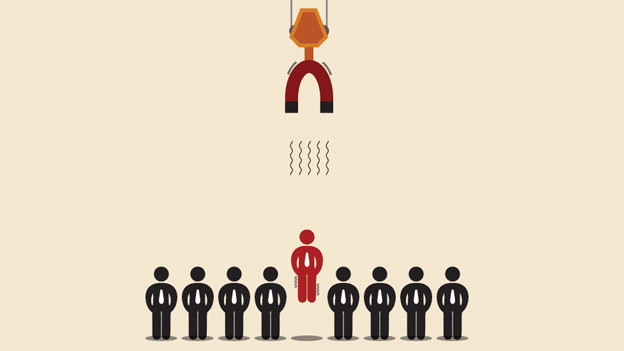 What Can Employers Do To Better Attract And Retain Talent