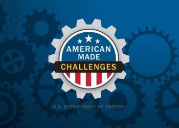 American-Made Challenges Hydrogen Business Case Prize