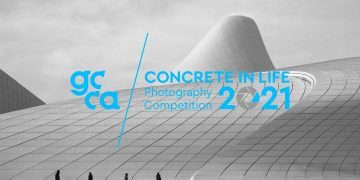 GCCA 3rd Annual Global Photography Competition 2021