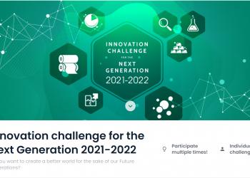 Schneider Go Green 2022