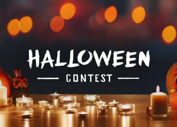 Instructables Halloween Contest