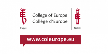 Master's Scholarships At College Of Europe Belgium