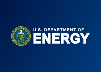 Office of Technology Transitions EnergyTech University Prize