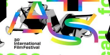 The 30th Curtas Vila do Conde – International Film Festival Competition